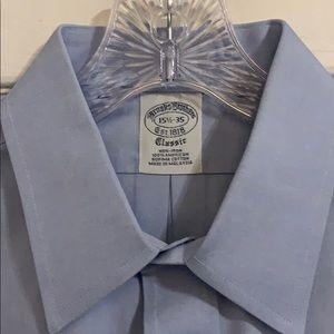 Brooks Brothers Dress Shirt